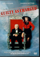 Guilty As Charged Movie