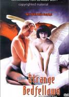 Hunger: Strange Bedfellows Movie