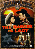 Roy Rogers: The Ranger And The Lady Movie