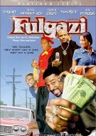 Fulgazi Movie