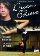 Dream To Believe Movie
