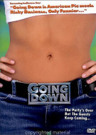 Going Down Movie