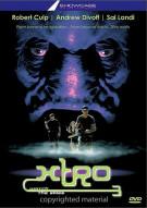 Xtro 3 Movie