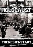 Holocaust: Theresienstadt Movie