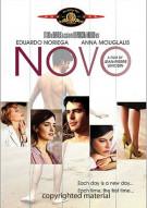 Novo Movie