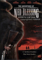 Ned Blessing: Return To Plum Creek Movie