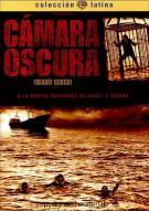 Camara Oscura (Deadly Cargo) Movie