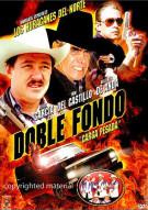 Doble Fondo Movie