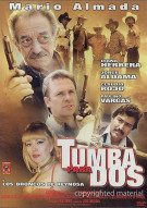 Tumba Para Dos Movie