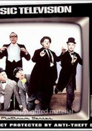 Classic Television Platinum Series: Volume 2 Movie