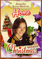 Home For Christmas Movie