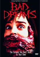 Bad Dreams Movie