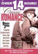 Classic Romance Movie