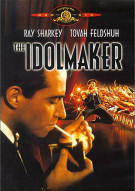 Idolmaker, The Movie