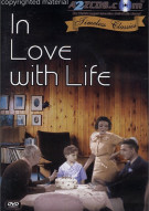 Timeless Classics: In Love With Life Movie