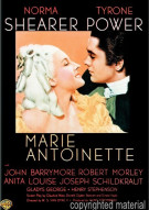 Marie Antoinette (Warner) Movie