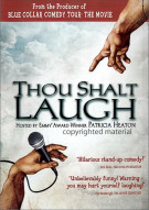 Thou Shalt Laugh Movie