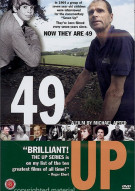 49 Up Movie