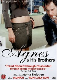 Agnes And His Brothers Movie