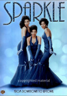 Sparkle Movie