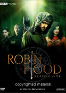 Robin Hood: Season One Movie