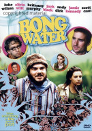 Bongwater (Scratch N Sniff Packaging) Movie