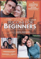 Puccini For Beginners Movie