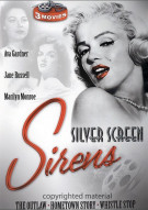 Silver Screen Sirens Movie
