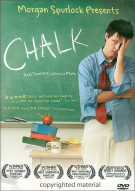 Chalk Movie