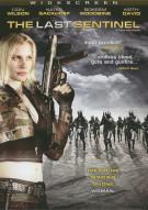 Last Sentinel, The Movie
