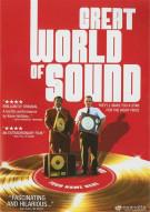 Great World Of Sound Movie