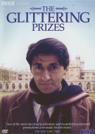 Glittering Prizes, The Movie