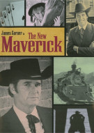 New Maverick, The Movie