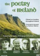 Poetry Of Ireland Movie