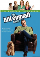 Bill Engvall Show, The: The Complete First Season Movie