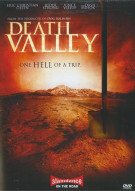 Death Valley Movie