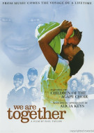 We Are Together Movie