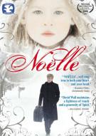 Noelle Movie