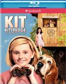 Kit Kittredge: An American Girl Blu-ray