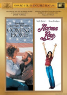 Norma Rae / Coming Home (Double Feature) Movie