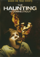 Haunting In Connecticut, The Movie