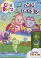 Care Bears: Bear Buddies (With Toy) Movie