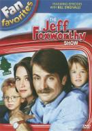 Jeff Foxworthy Show, The: Fan Favorites Movie