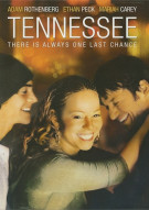 Tennessee Movie