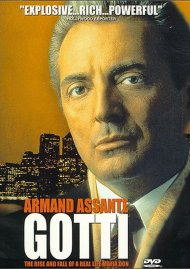 Gotti Movie