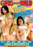 Girls Gone Wild: My Big Breasts Movie