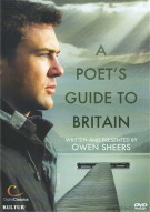 Poets Guide To Britain, A Movie