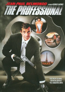 Professional, The Movie
