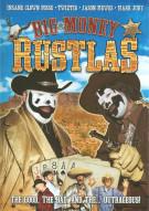 Big Money Rustlas Movie