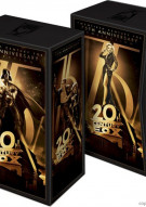 Twentieth Century Fox 75th Anniversary Collection Movie